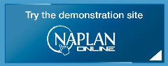 demonstration-link-naplan-online