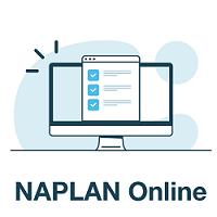 NAPLAN Online 200