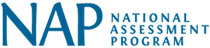 National Assessment Program(NAP)